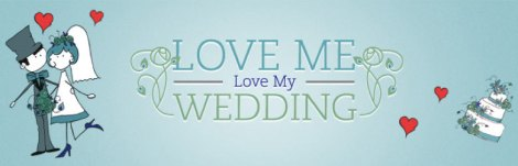 Love me Love My Wedding